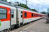 61852994511-4_b_Bpm_CNL479_Hamburg_Altona_Germany_27082013