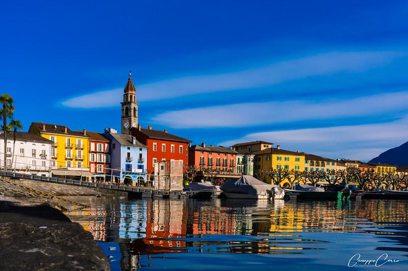 Ticino-vol.1