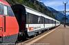 50859275310-9_a_D_IR2282_Erstfeld_Switzerland_19102012