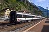 50859275339-8_a_D_IR2173_Erstfeld_Switzerland_18102012