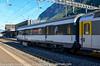 50859275309-1_a_D_Erstfeld_Switzerland_16102012