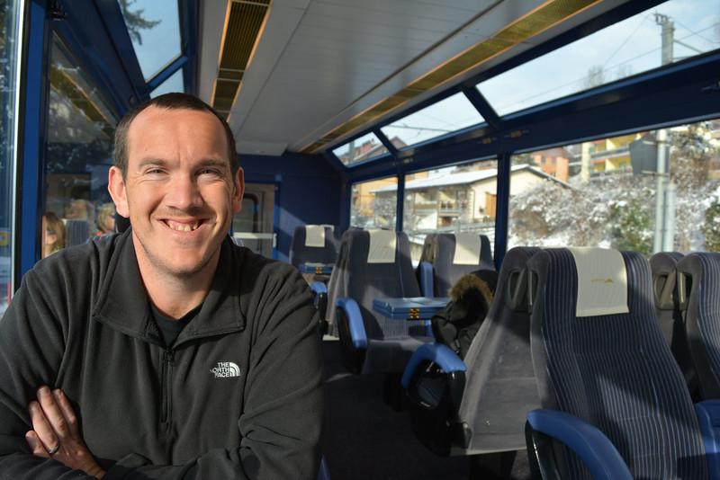 golden pass lucerne to interlaken by train