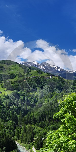 Disentis Mompe Am Lukmanierpass Surselva What Is Fine Art Photography Leave - 003166 - 12-06-2008 - 3357x6698 Pixel