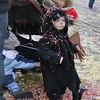 Children's Parade (Tuesday)