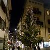 2015 Basel Weihnachtsmarkt