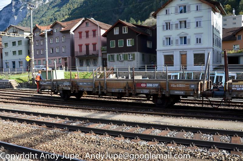 21853300995-5_c_Ks_Erstfeld_Switzerland_18102012