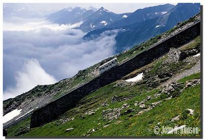 2193_EU-1-0004-NCS-Switzerland