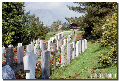 2192_EU-1-0003-NCS-Switzerland
