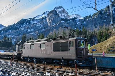 191_425191-4_c_Kandersteg_Switzerland_05122019