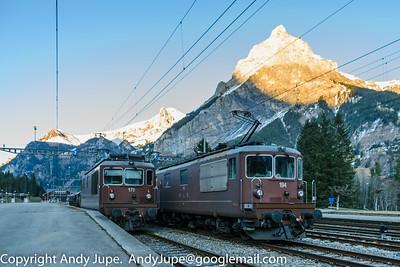 170_425170-8_194_425194-8_c_Kandersteg_Switzerland_05122019