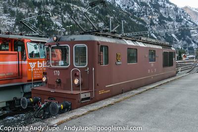 170_425170-8_c_Kandersteg_Switzerland_05122019