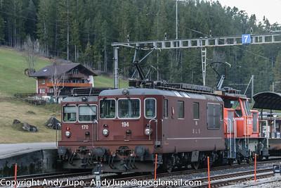 194_425194-8_a_Kandersteg_Switzerland_05122019
