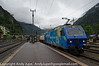 456143-7_847852-1_Am_a_Erstfeld_Switzerland_22052013