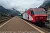 456142-9_a_32007_Erstfeld_Switzerland_21052013