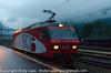 456142-9_a_38082_Erstfeld_Switzerland_21052013