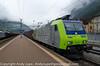 485009-5_a_43003_Erstfeld_Switzerland_23052013