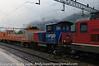 232224-6_Tm_a_62788_Erstfeld_Switzerland_21052013
