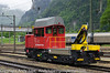 234075-0_Tm_a_Erstfeld_Switzerland_22052013