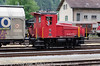 915_Tm_b_Erstfeld_Switzerland_21052013