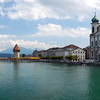 Lucerne (Click to expand)