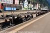 33854576064-1_a_Sgnss_60260_Erstfeld_Switzerland_17102012