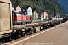33854576079-9_a_Sgnss_60260_Erstfeld_Switzerland_17102012