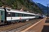 50858995000-7_a_S_IR2173_Erstfeld_Switzerland_18102012