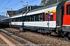 50858995000-7_a_S_Erstfeld_Switzerland_19102012