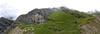 Grindelwald Glacier Hut