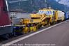 99859228000-7_a_VTmaas_60171_Erstfeld_Switzerland_19102012