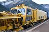 99859228000-7_c_VTmaas_60171_Erstfeld_Switzerland_19102012