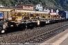 80859807458-7_c_Vas_un032_Erstfeld_Switzerland_19102012