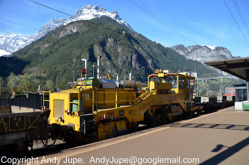 40859581096-6_b_VTMS_60152_Erstfeld_Switzerland_16102012