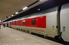 61857694315-2_a_WLABm_CNL479_Hannover_Germany_20052013