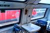 61857694315-2_e_WLABm_CNL479_Hamburg_Altona_Germany_20052013