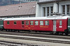 50858833702-4_WR_a_Erstfeld_Switzerland_02022013