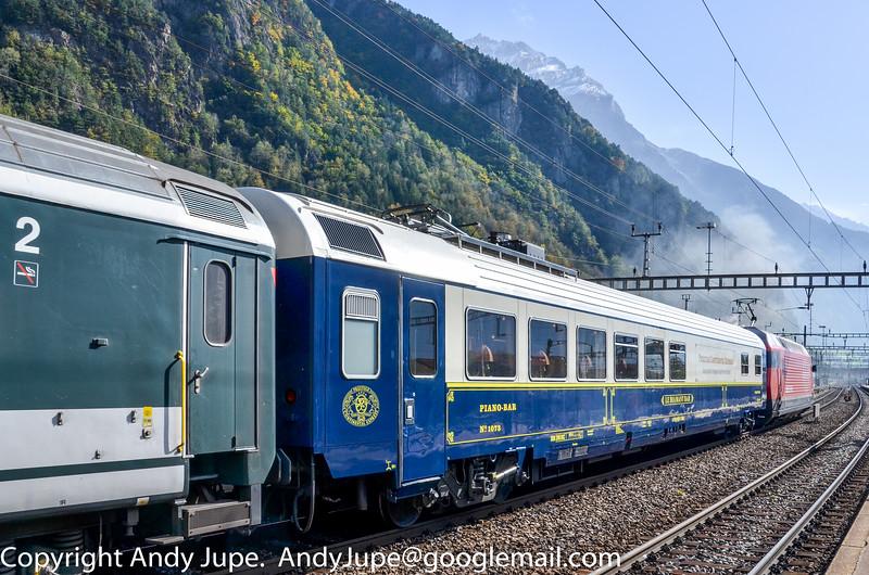 61850894003-7_c_WRm_Erstfeld_Switzerland_20102012