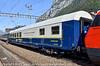 61850894003-7_a_WRm_Erstfeld_Switzerland_20102012