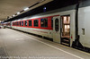 61858894604-5_d_WRm_CNL479_Hannover_Germany_27082013