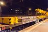 99859210010-6_b_XTmas_un008_Erstfeld_Switzerland_16102012