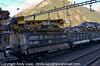 80859862103-1_c_Xas_un003_Erstfeld_Switzerland_16102012