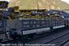 80859862750-9_c_Xas_un003_Erstfeld_Switzerland_16102012