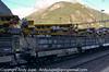 80859862110-6_c_Xas_un003_Erstfeld_Switzerland_16102012