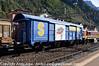 40859507476-1_d_Xs_un032_Erstfeld_Switzerland_19102012