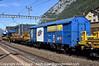 40859507476-1_a_Xs_un032_Erstfeld_Switzerland_19102012