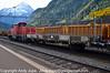 40859556543-8_a_Xs_Erstfeld_Switzerland_18102012