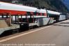 40859572120-5_a_Xs_60152_Erstfeld_Switzerland_19102012