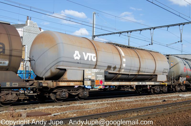 33857836535-9_a_Zans_un292_AntwerpBerchum_Belgium_29072013