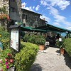 Restaurant, La Vieille Port