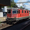 11308 passes Thalwill 06/06/16